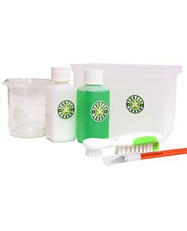 Turtle Tough sensor-cleaning-kit-270x334