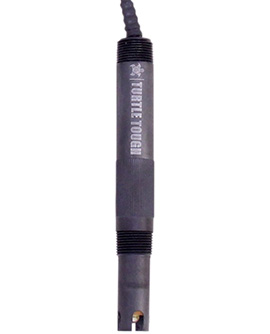 TT-WW-pH-2105 Wastewater Sensor